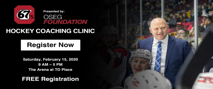 67s Clinic
